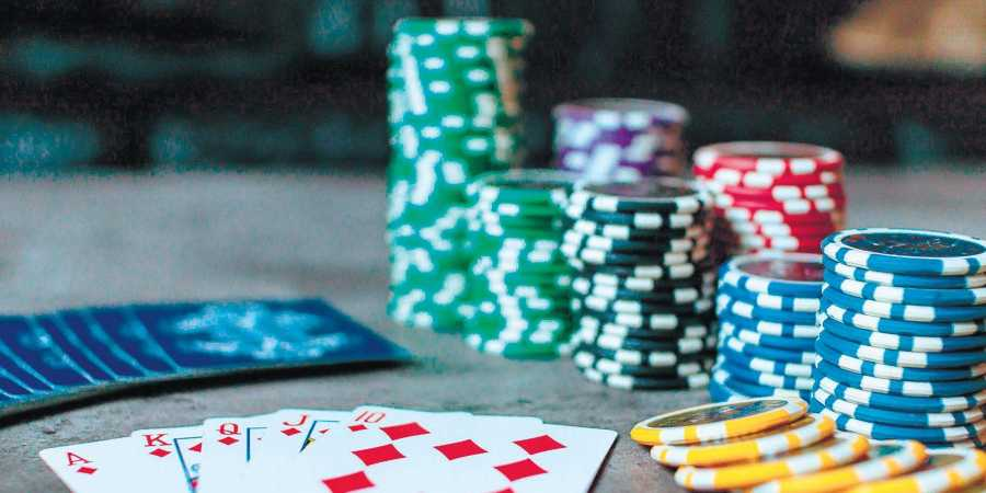 Tips and deceives for Winning Big in Playing Online betting Games