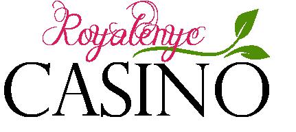 Casino Royalenyc